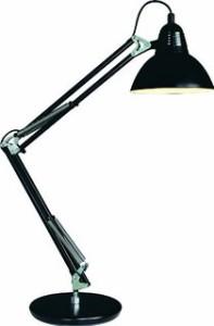 Test Lampe MAULstudy