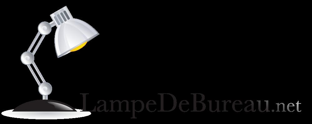 lampedebureau.net