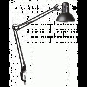 Lampe MAULStudy