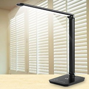 Test Lighting Ever 3100012 DW EU